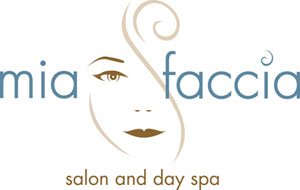 Mia Faccia Salon and Day Spa